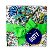 dirty-perfume-gift