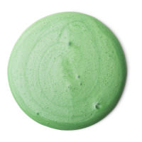 Lord of Misrule Shower Gel  Lord_of_misrule