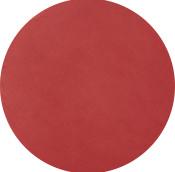 pretoria batom vegan vermelho laranja