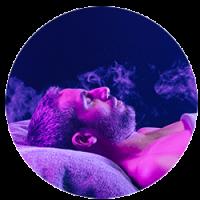 Synaesthesia Spa Treatment