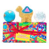 Merry Christmas - Confezione Regalo | Edizione Limitata Natale 2019