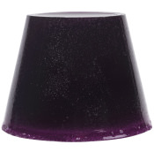 plum rain gelatina de ducha de color ciruela favoritos de la comunidad