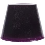 Violettes, schwabbeliges Duschjelly Plum Rain