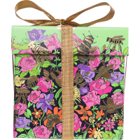 Honey Mummy Geschenk | Lush