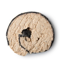 coconut_scrubby_image
