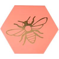 Honey gift