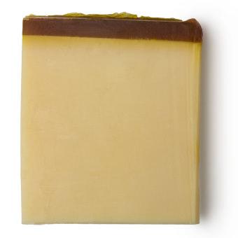 Honey I Washed The Kids sabonete de mel para amaciar a pele até das mais jovens