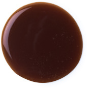 gel de ducha sonic death monkey de color marrón