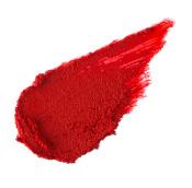 Santa Baby lip tint