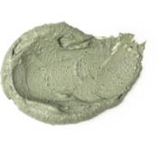 Mask of Magnaminty självkonserverad ansiktsmask