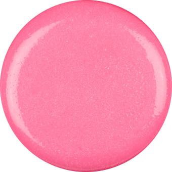 tooth fairy gelatina dentifrica de color rosa