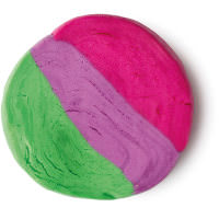 Monsters And Aliens Fun Lush