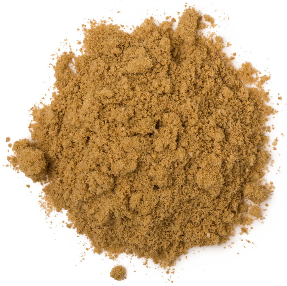 rice bran Pgp international offers a wide variety of rice flours, rice meals, glutinous (sweet) rice and rice bran.