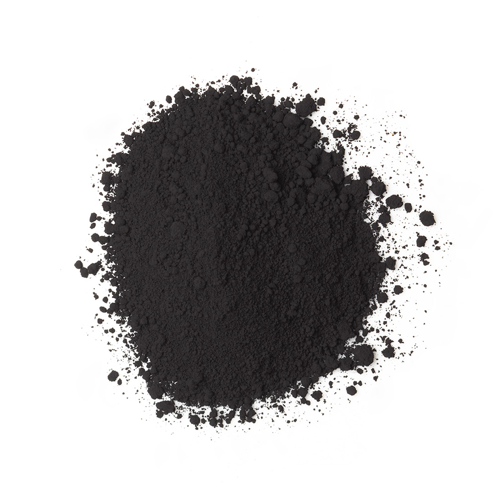 Black Iron Oxide