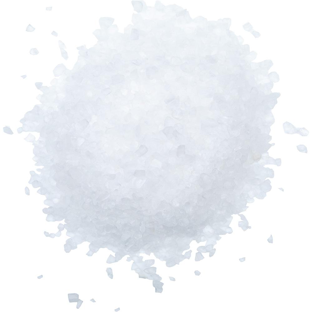Extra Large Sea Salt
