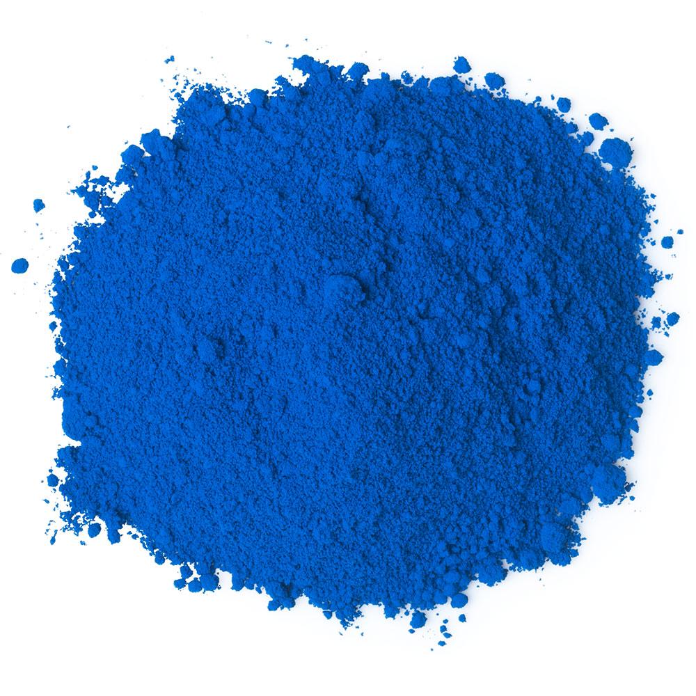 Colour 42090:2