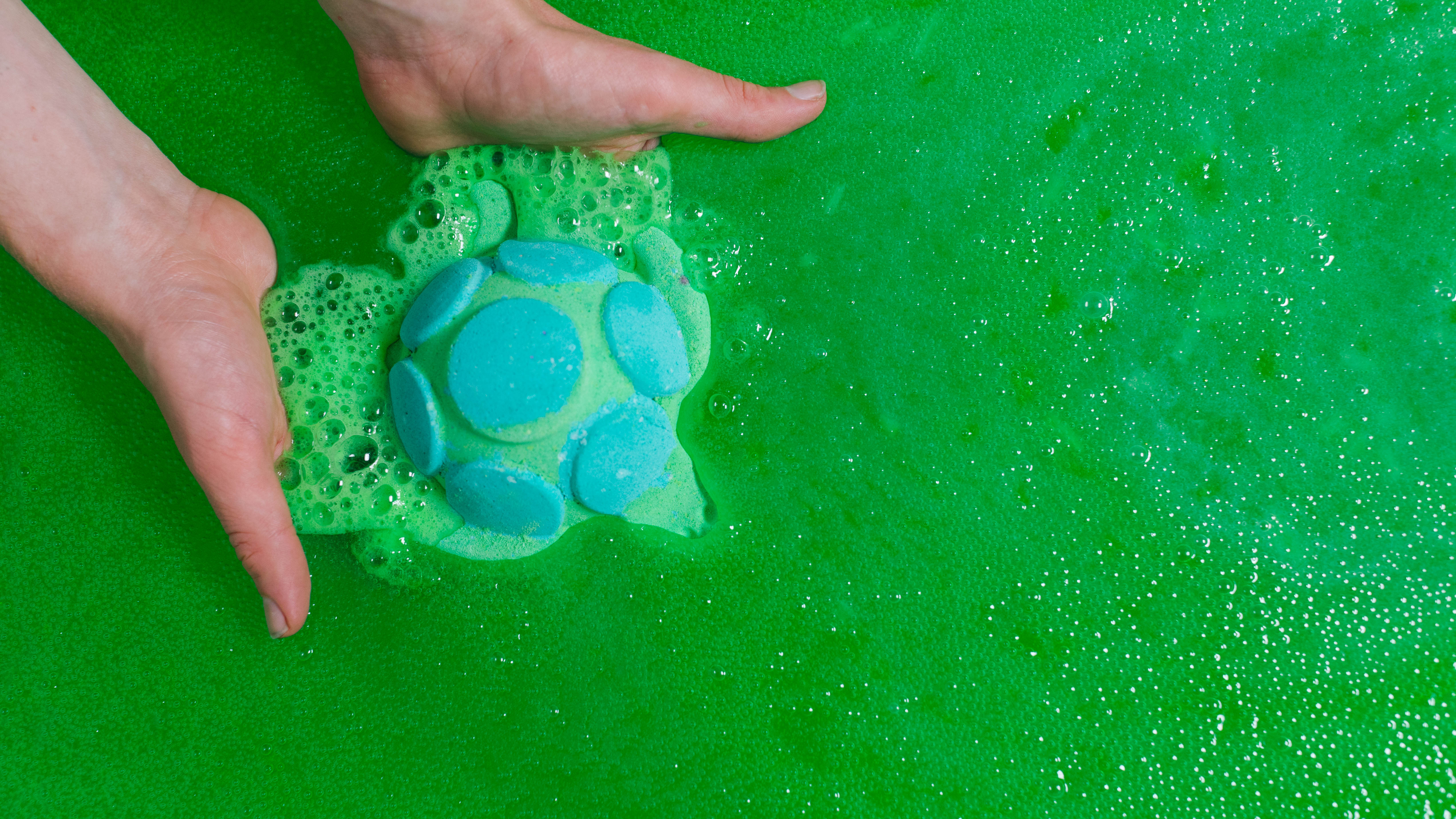 turtle_imersion_jelly_bath_bomb