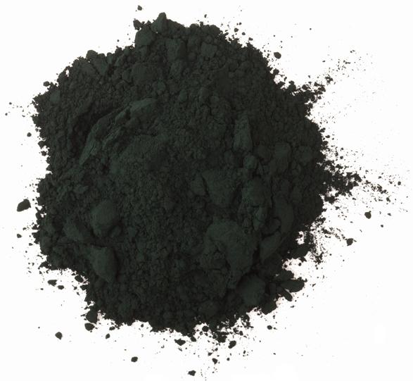 chlorophyllin_ingredients