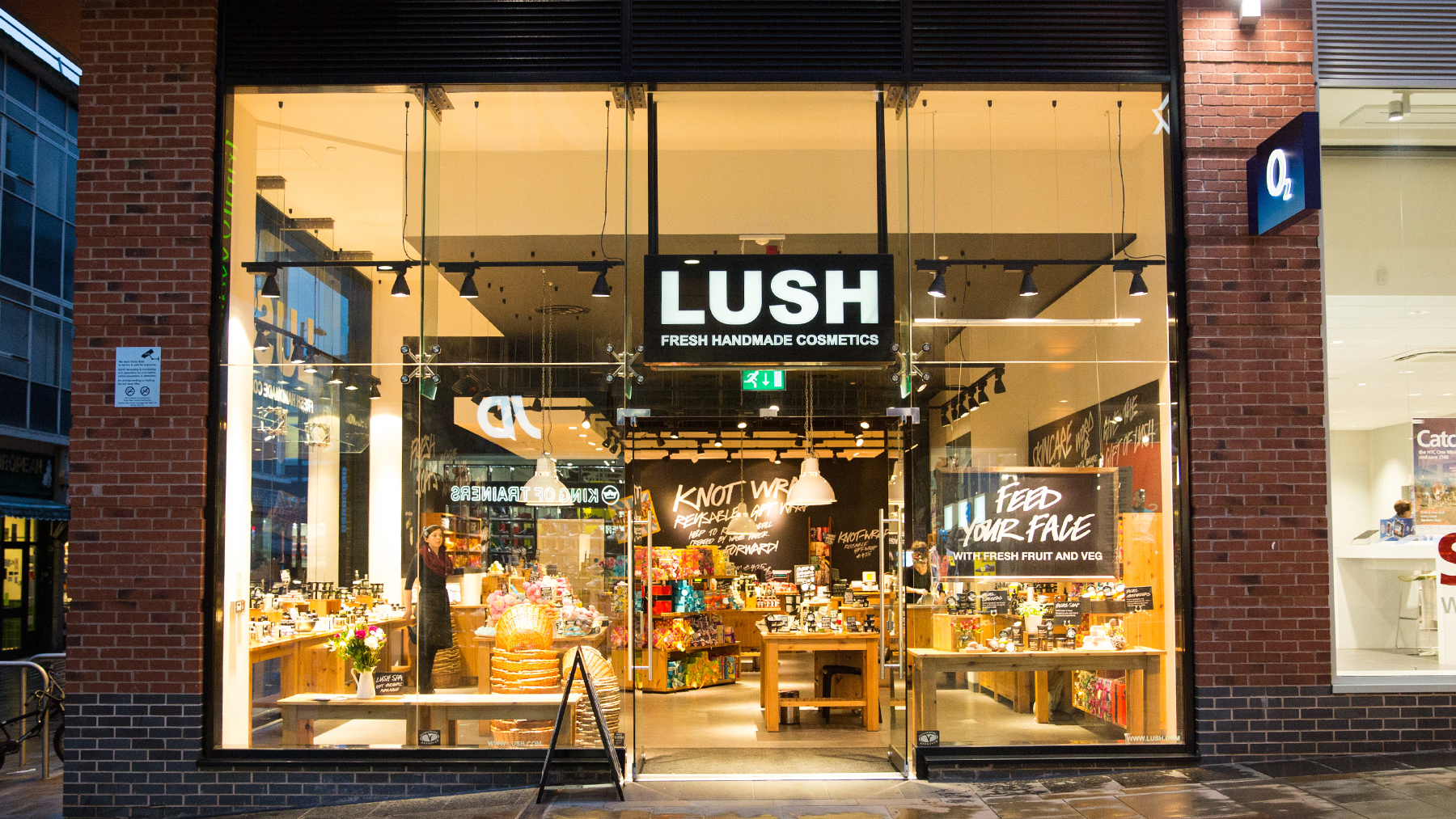 100 Job Application Form For Lush on blank generic, part time, free generic,