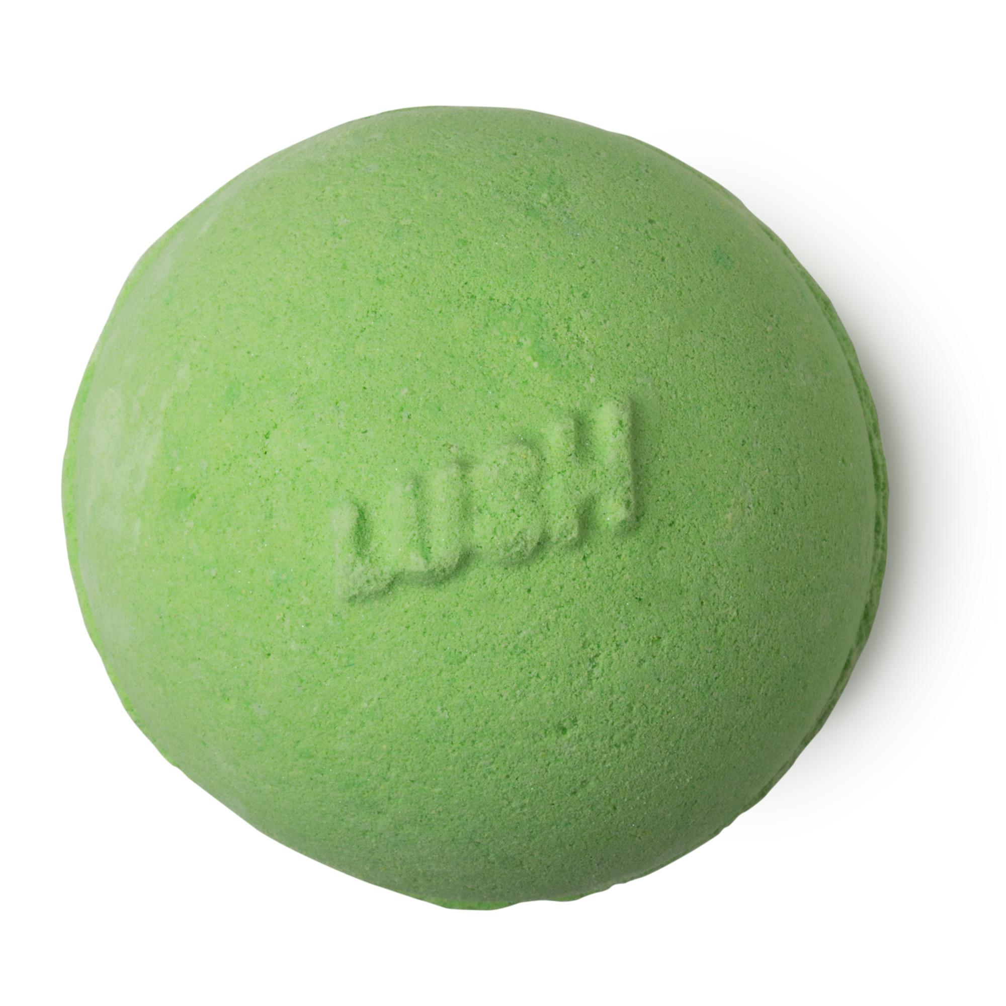 Avobath Bath Bombs Lush Cosmetics Australia