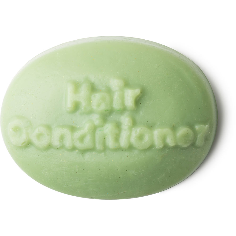 Jungle | Hair, -Conditioners, -Everything Naked, -Naked Hair