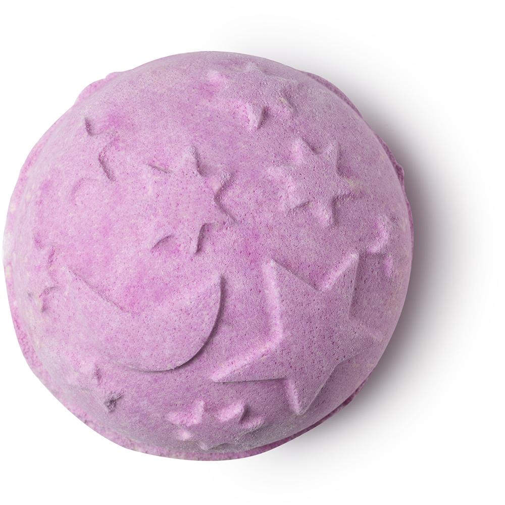 Twilight Bath Bombs Twilight Lush Fresh Handmade
