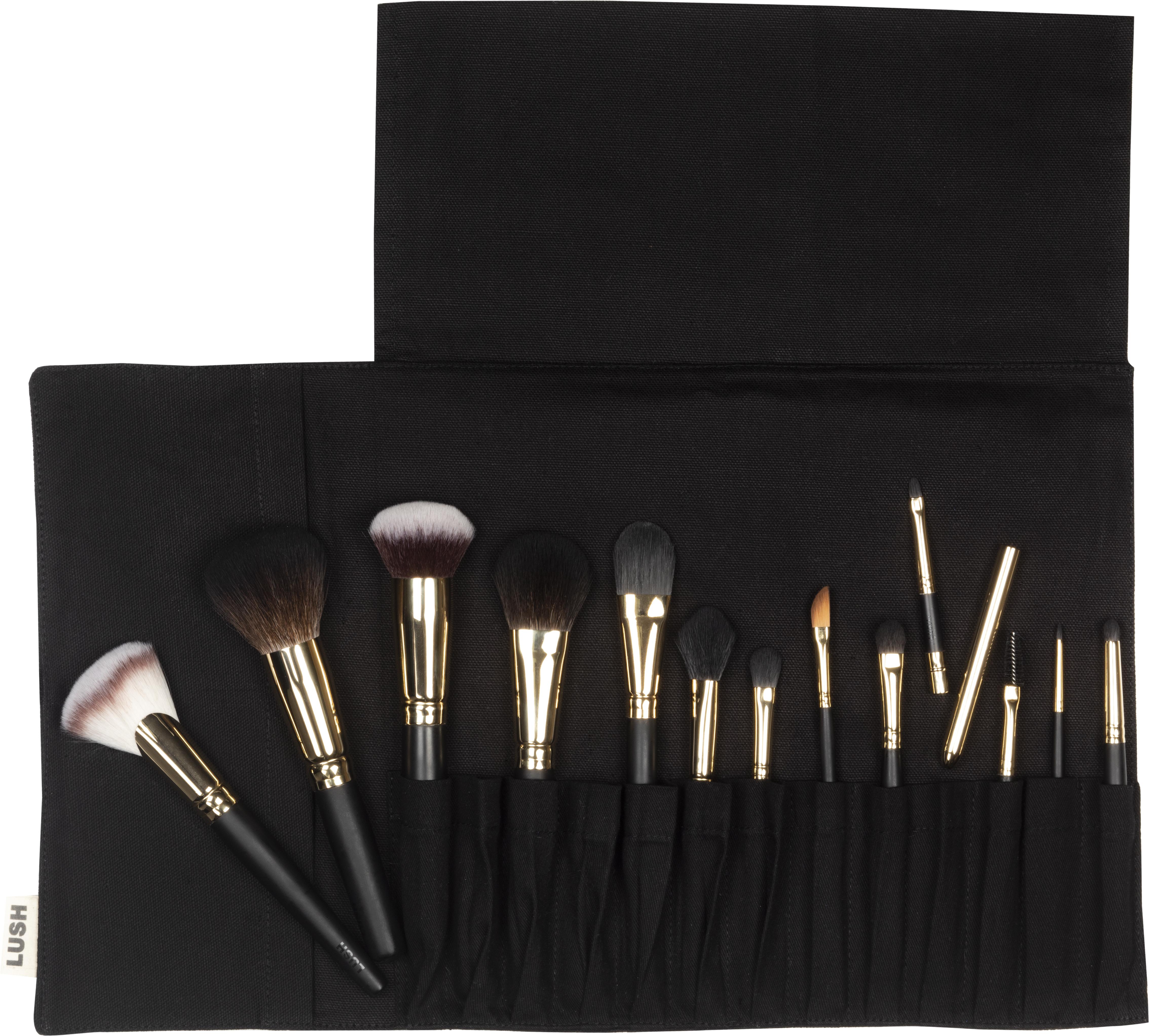 2019 Latest Design Makeup Brushes New Makeup Large Blush Face Powder Foundation Professional Make Up Brush Set Cosmetic Brushes Beauty & Health