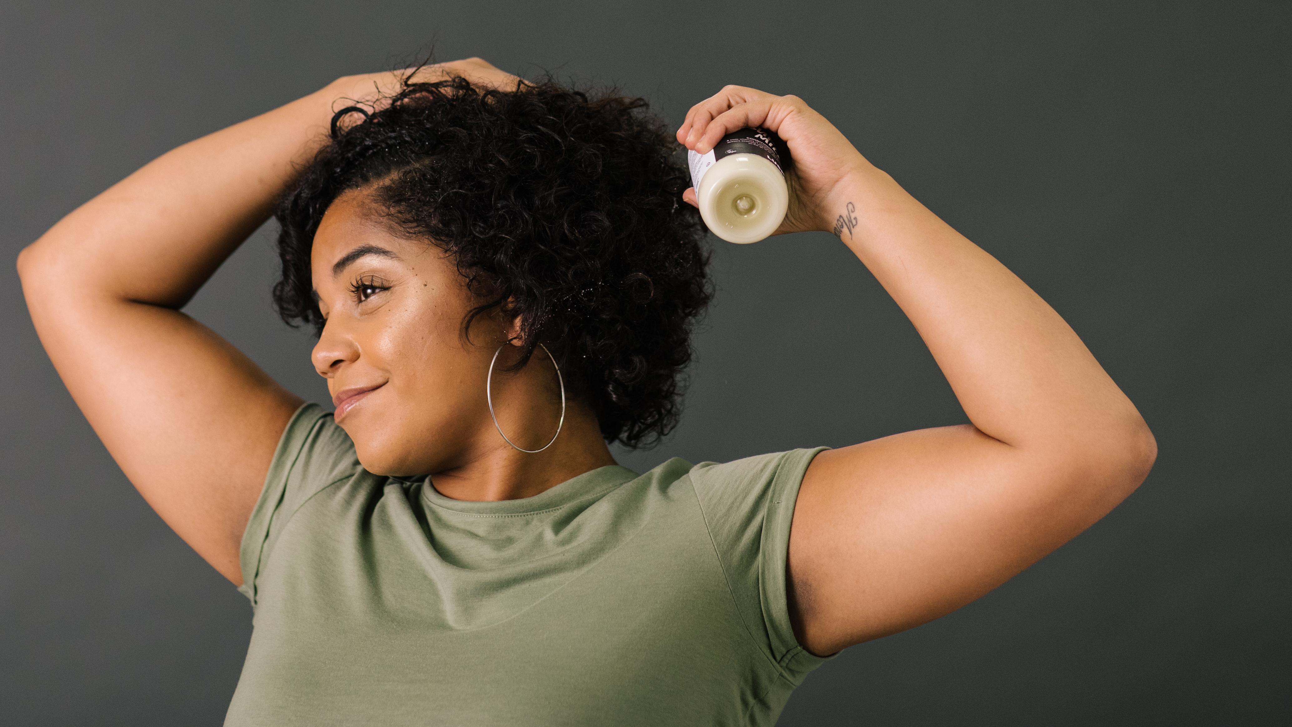 Afro Hair Products Lush Fresh Handmade Cosmetics Uk