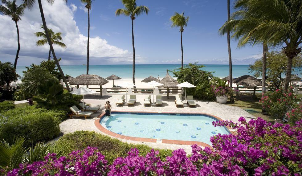 Resortamp; Grande Antigua Escapes Sandals Worldwide Spa KJF3Tcl1