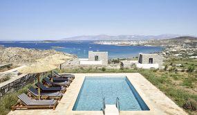 Kanava Hotels & Resorts