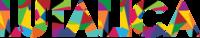 Logo | Lutalica