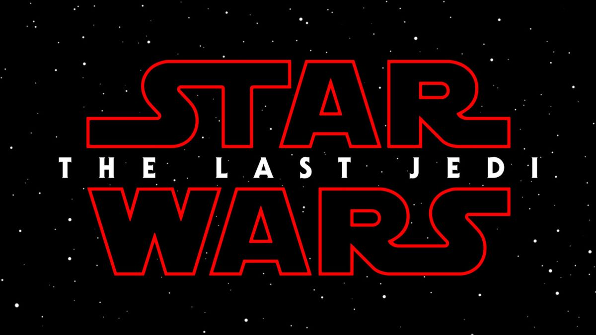 Mid-Week M.E.L.A: Star Wars: The Last Jedi | Lutalica