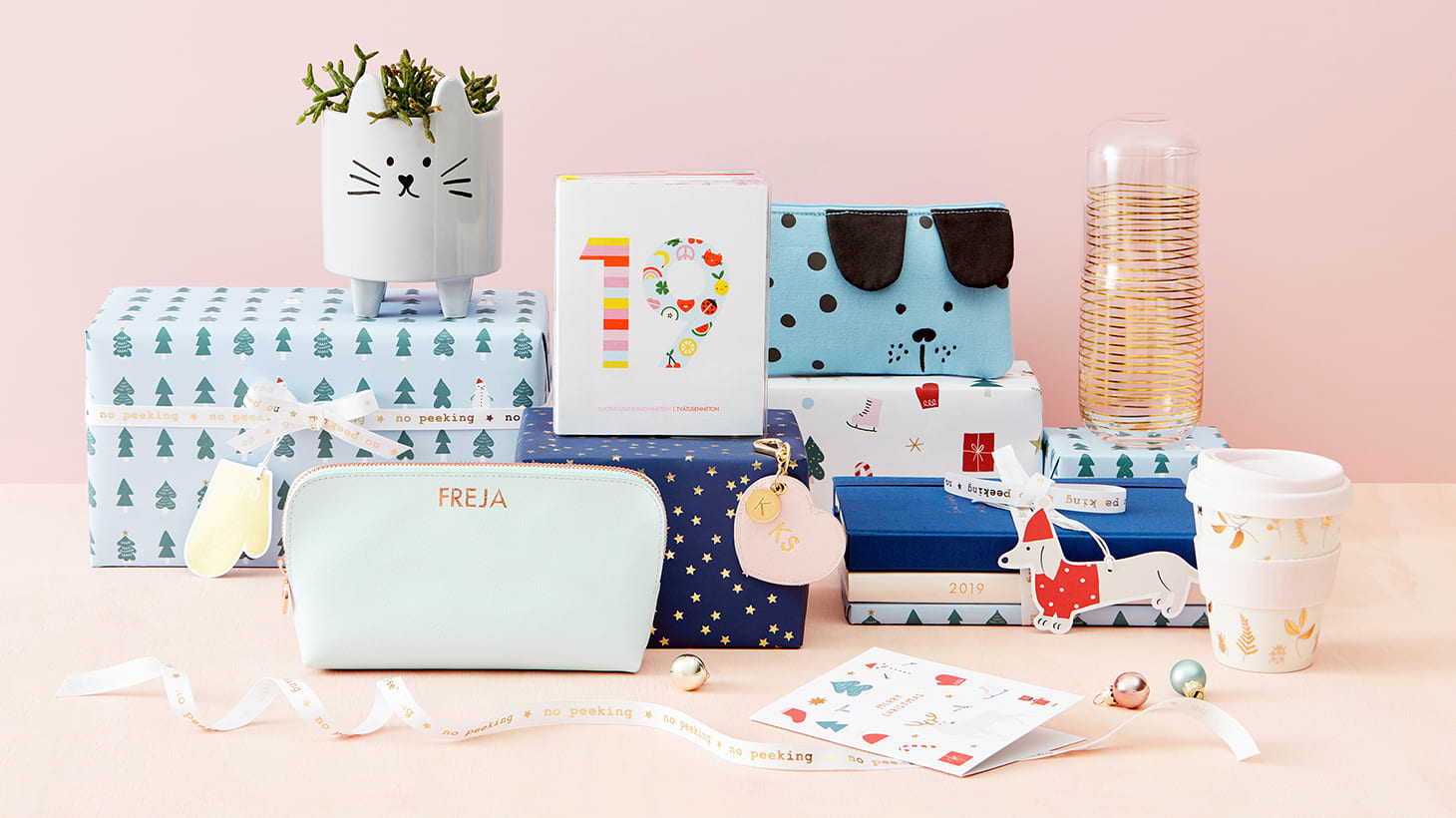 EXCLUSIVE: Get 25% Off kikki.K eGift Cards to Redeem Online or In Store! kikki.K Online Redemption or In-Store