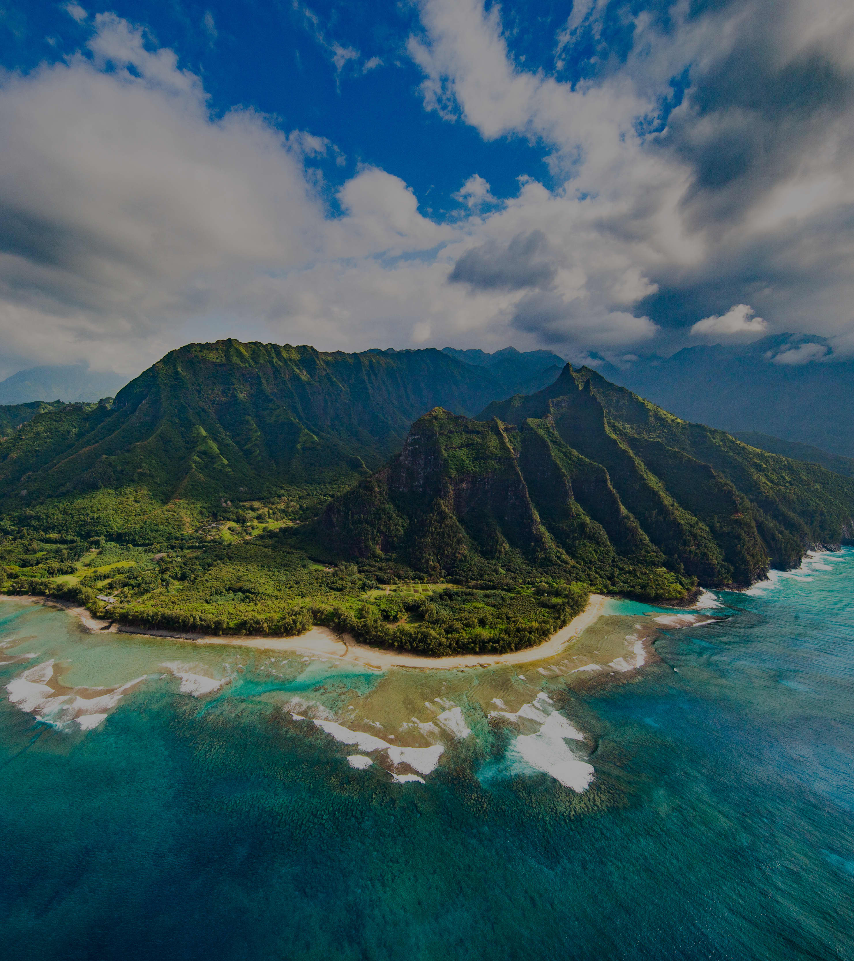 Hawaii Holiday Packages