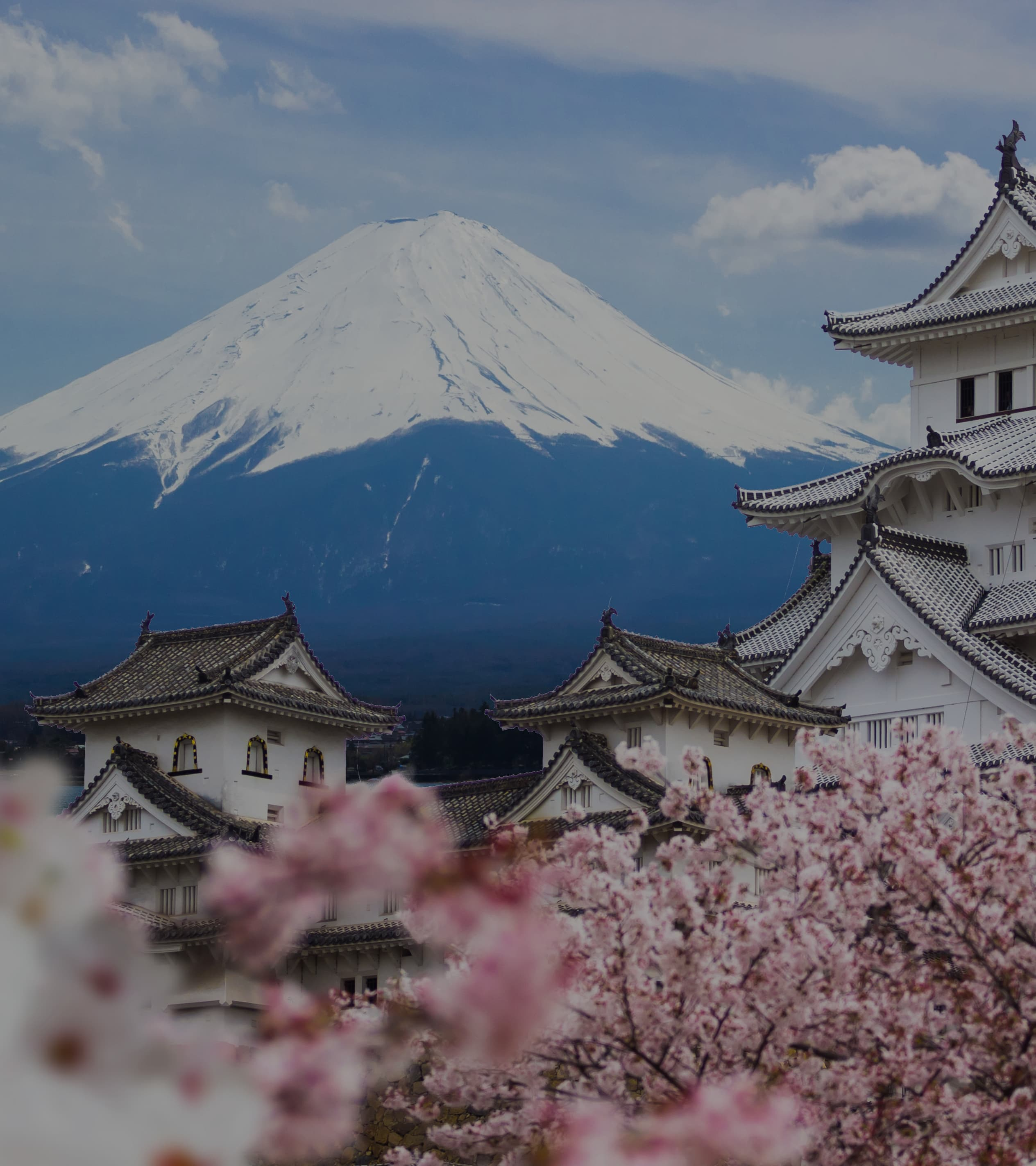 Japan Holiday Packages