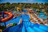 The 10 best campsite aquatic parks in Spain