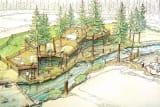 Nouveautés 2021 des plus beaux campings d'Europe