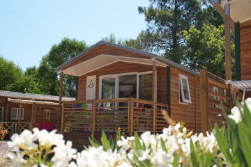 camping l argentiere cogolin