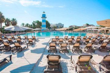 cambrils park resort salou