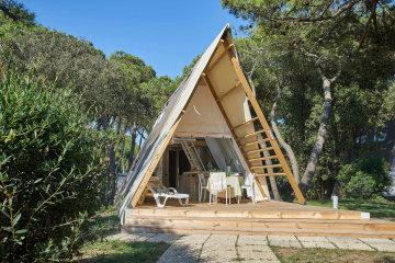 camping baia domizia sessa aurunca
