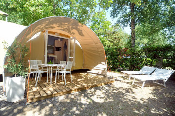 camping parco delle piscine sarteano siena