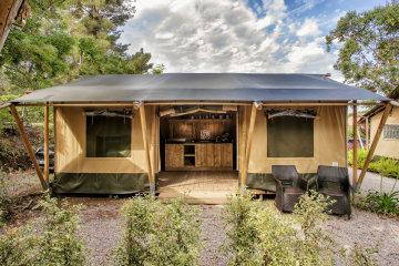 camping village rosselba le palme elbe