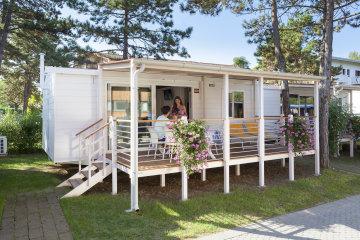camping villagio turistico internazionale