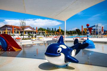 camping arena grand kazela medulin