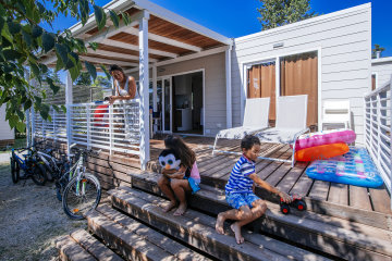 camping zaton holiday resort nin