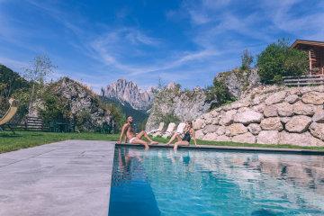 camping vidor family wellness resort