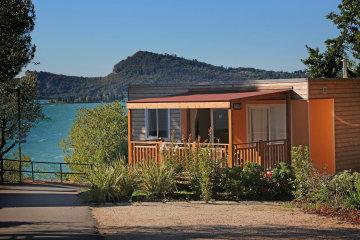 camping fornella garda lake