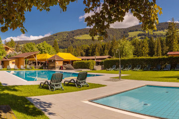 camping olympia south tyrol