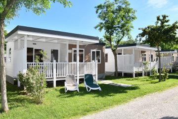 camping village adria ravenne
