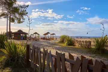 camping mayotte vacances biscarrosse